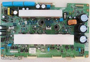 LJ41-03725A Samsung plasma Y-Main
