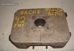 Sachs 5 Cilindro