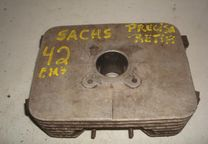 Sachs 5 Cilindro 42 mm