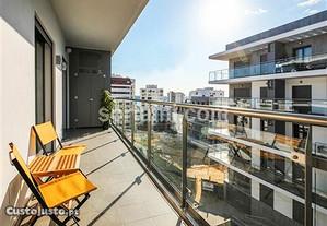 Apartamento T1 - Sort15593