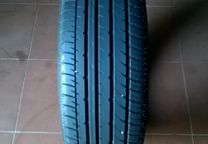 um pneu novo achilles 205-45-zr 16 - 83 w