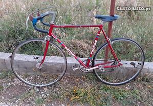 Bicicleta Antiga SANGAL