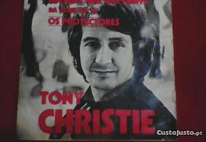 Tony christie - avenues and alleyways, vinil singl