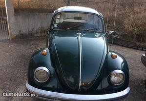 VW Carocha 1300 L