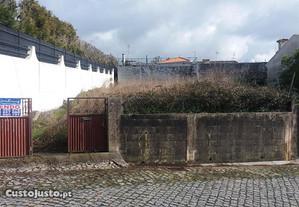 Terreno para construção - Mindelo, Vila do Conde