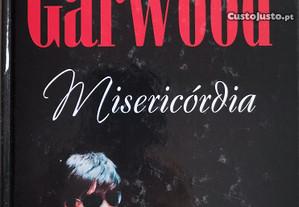 Misericórdia - Julie Garwood