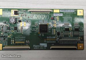 6P18 W00073-AO M2803-aoo-co t.com tv Hannspree