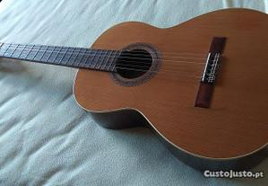 guitarra viola alhambra 1c