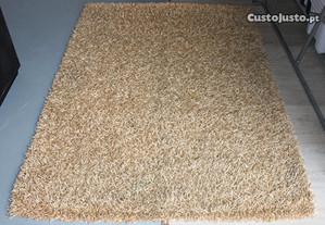 Tapete Felpudo Grass Plain