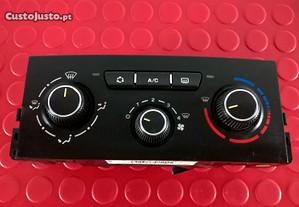 Botão Sofagem / Climatronic - N108225D [Citro...