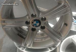 jantes BMW F30 17´ (2015)