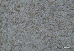 Carpete