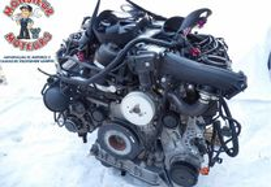 Motores Usados para Carros Topo de Gama