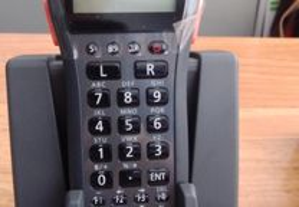 Display Artrop Casio DT930 M5LE+Suporte Casio