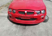 material frontal mg zr