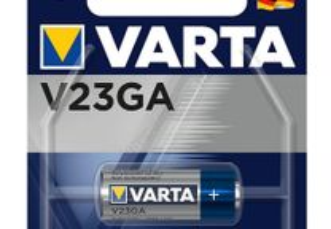 Varta Pilha V23GA