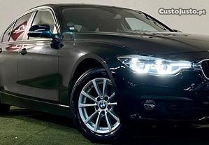Jantes BMW
