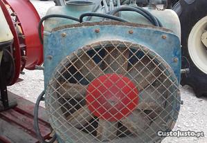 Pulverizador Atomizador Usado Para Tractor