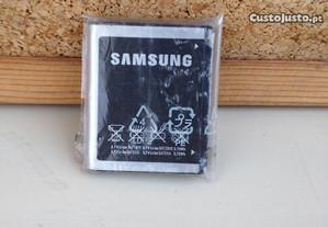 Bateria Samsung AB603443CU