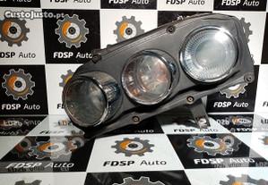 Peças Alfa Romeo 159 2.4 JTD