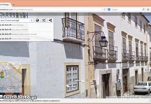 Investimento Imobiliário Centro Histórico de Évora