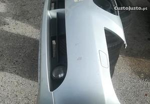 Para-choques BMW E60 525 530