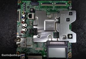 Mainboard EAX67872805(1)