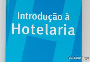 Introdução à Hotelaria