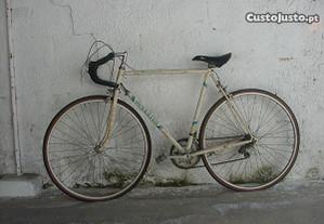 Bicicleta de estrada / corrida