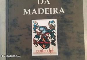 Arquivo Histórico da Madeira