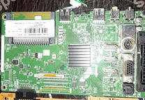 17mb140 Mod:32w1753DG Marca Toshiba