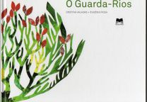 O Guarda-Rios