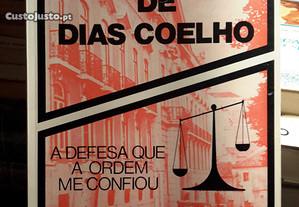 Carlos Quental - A Morte de Dias Coelho