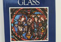 Stained Glass - Vitral