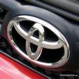 Toyota 4Runner e Hilux Surf