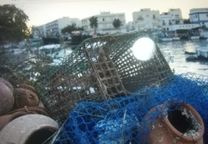 licencas barcos costeiros