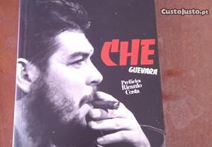 Che Guevara - A minha vida deu um livro