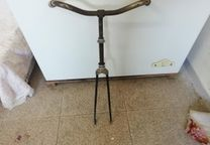 Bicicletas Antigas forqueta 28