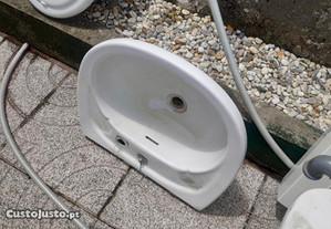 Material de casa de banho