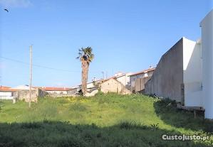Terreno Para Construção  Em Ílhavo (São...