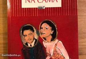 Mentiras na Cama - Gaby Hauptmann
