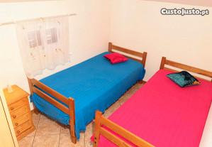 Apartamento para férias em Porto Santo T1