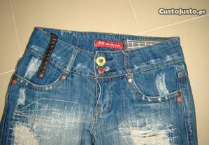 calças joyx collection
