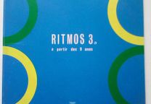 Ritmos 3