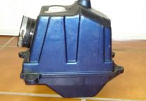 Caixa Filtro de Ar Kart Rotax Max 125