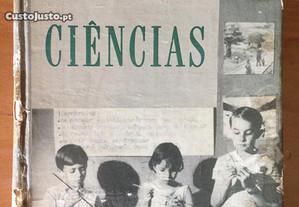 Como ensinar ciências - BLOUCH, G. O. e outros.