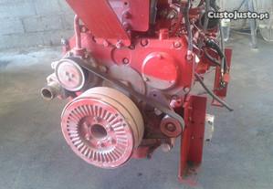 Motor John Deere 6.8 litre