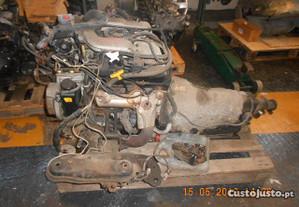 temos motor pontiac firebird 3.4 V6 ano 94 braga