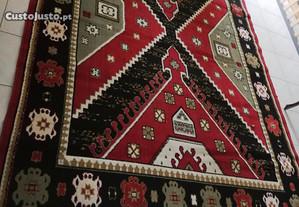 Carpete 2,80x1,90