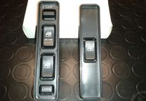 Interruptores dos vidros para Suzuki Vitara